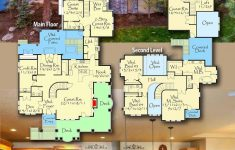 Guest House Floor Plans Luxury Plan Ms Lodge Style House Plan With Attached Guest