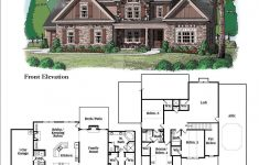 Home Plans For Sale Beautiful Reliant Homes The Chandler Plan Floor Plans