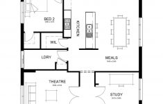 House Blueprints For Sale Awesome House Designs & Floor Plans Vic