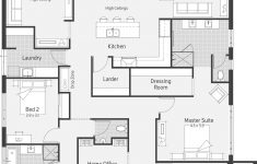 House Blueprints For Sale Beautiful Display Homes For Sale