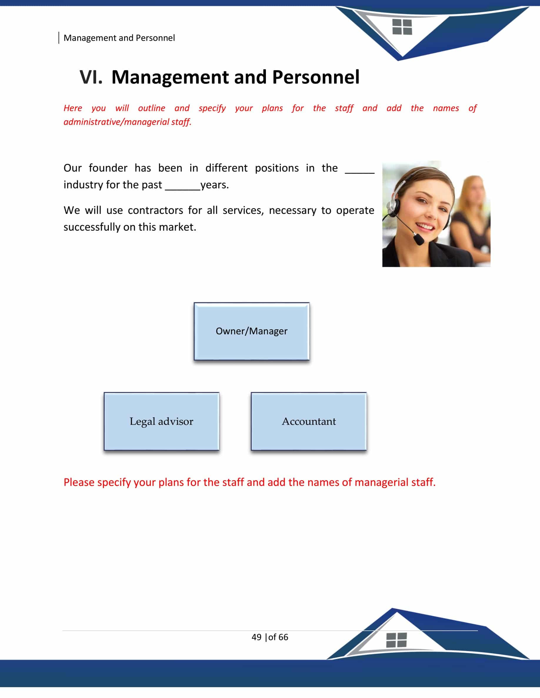 House Flipping Business Plan Best Of Real Estate House Flipping Business Plan Template Sample