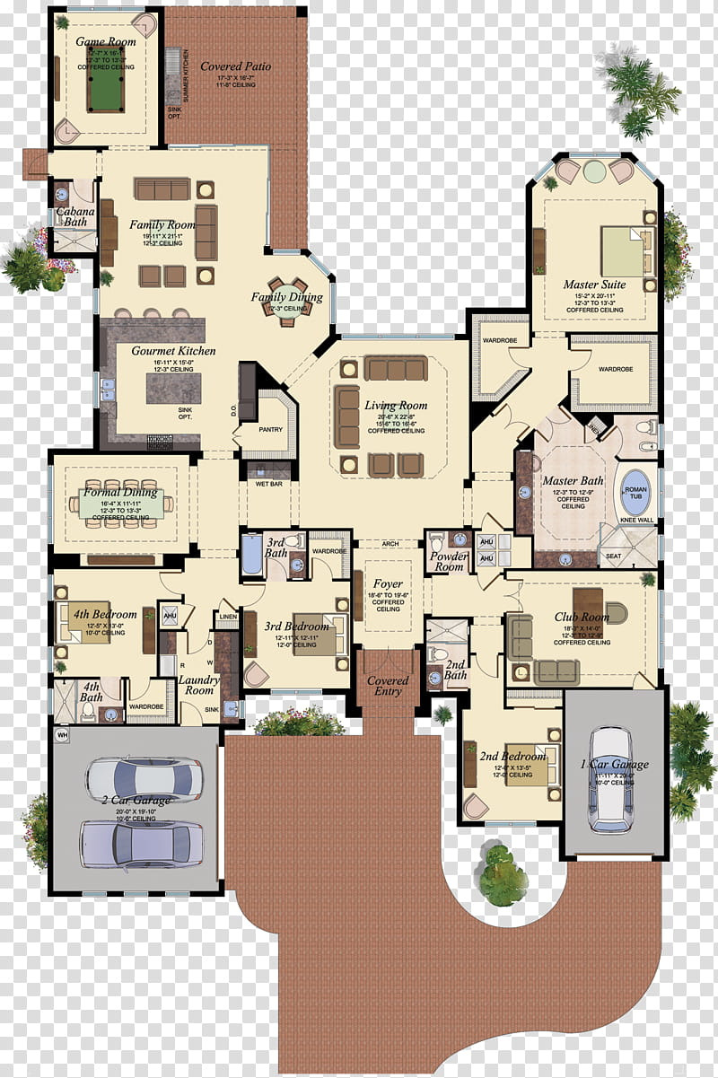 real estate background sims 4 sims 3 sims 2 house floor plan house plan blueprint png clipart