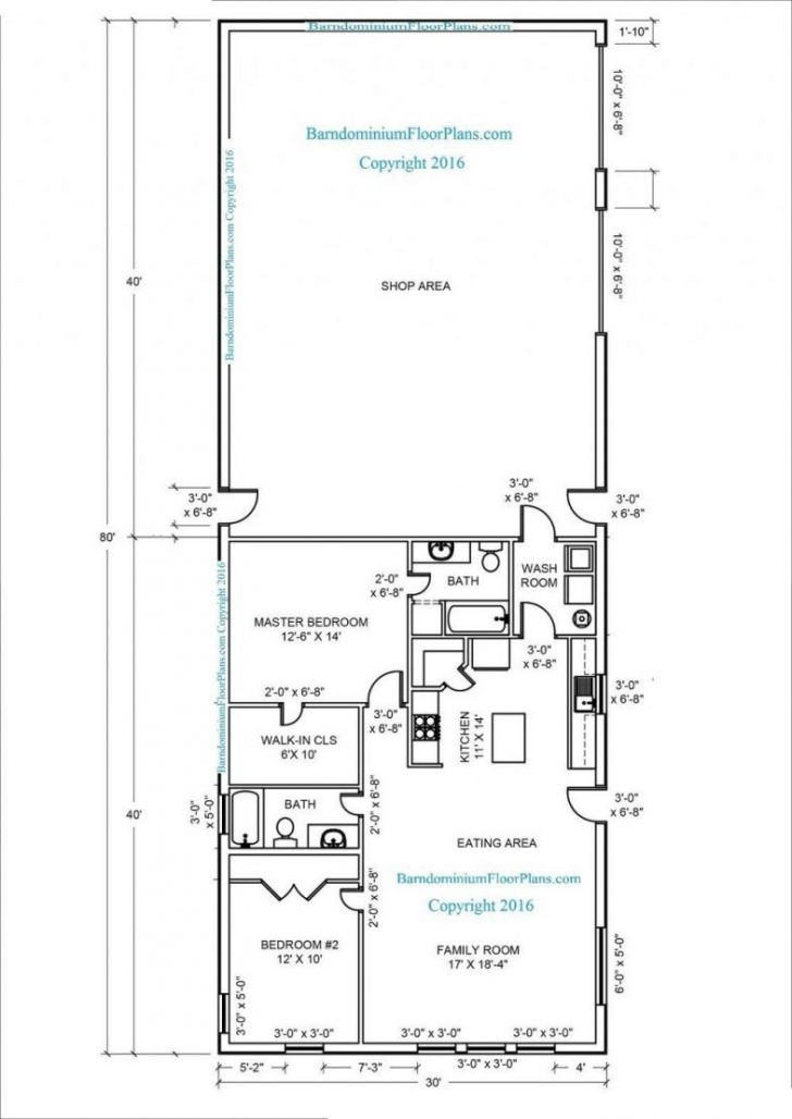 House Plans and Cost 2020