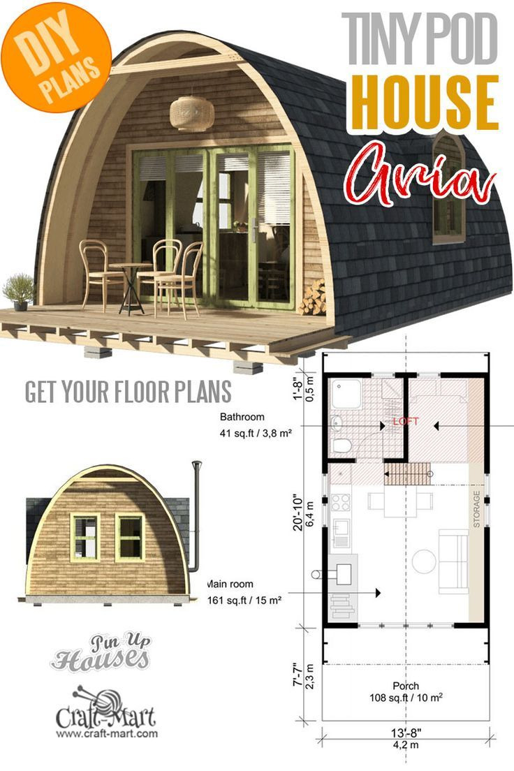 House Plans and Cost to Build Awesome 16 Cutest Small and Tiny Home Plans with Cost to Build