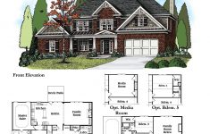House Plans For Sale Best Of Reliant Homes The Woodmont Plan Floor Plans