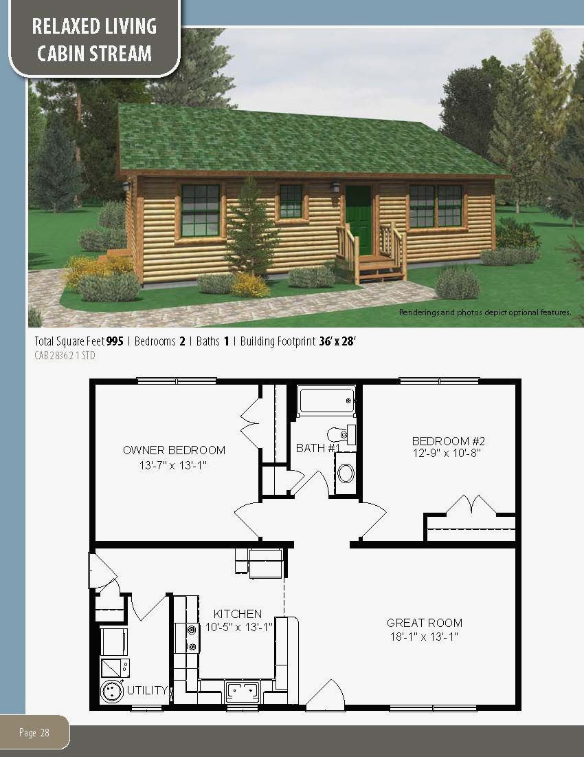tiny house floor plans book free new the cabin stream visit our website to learn more about our custom homes or to of tiny house floor plans book free