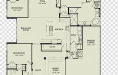 House Plans Free Download New Free