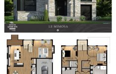 House Plans Under 100k Inspirational 240 Best Homes Images In 2019
