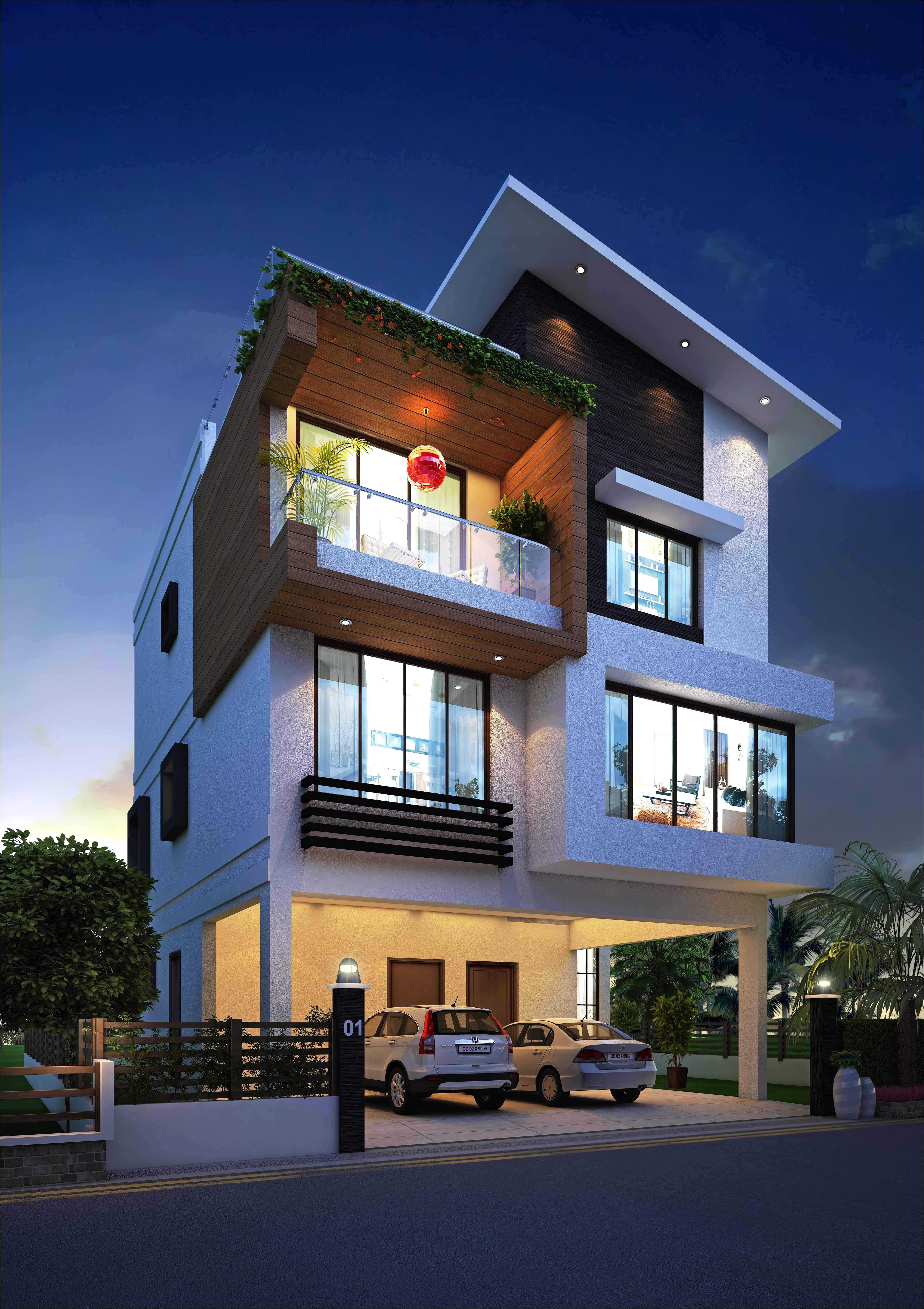 House Plans Under 100k to Build Beautiful House Plans Under 100k to Build Check More at S