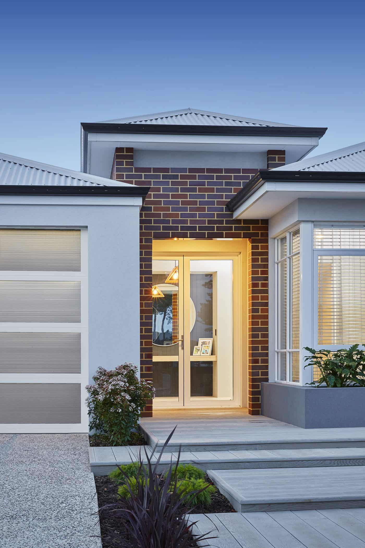 House Plans Under 150k Awesome Ellenbrook Display Home Perth the Hesperia