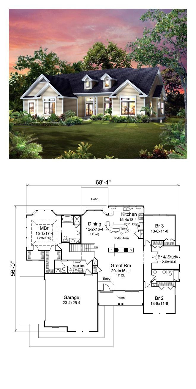 House Plans Under 200k to Build Luxury House Plans Under 200k Nsw Check More at S