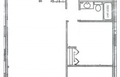 House Plans With Basements Awesome Basement Layout