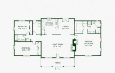 House Plans With Basements Fresh 56 Beautiful Pole Barn House Designs With Basements Pic