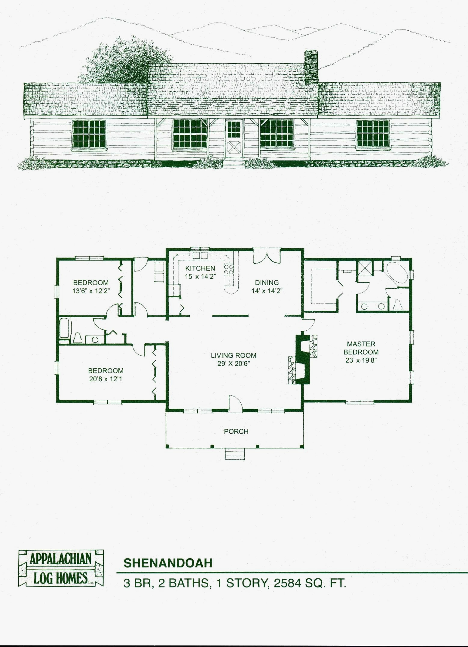 pole barn house designs with basements elegant pole barn houses floor plans superb pole barn house plans of pole barn house designs with basements