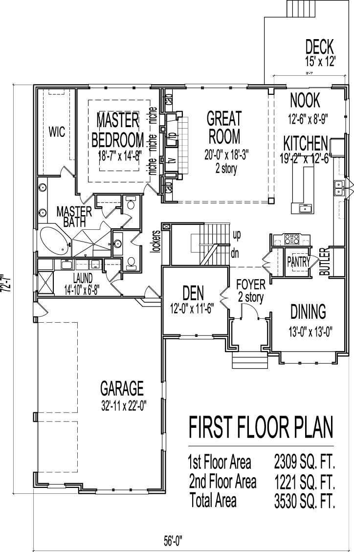 House Plans with Basements Fresh House Drawings 5 Bedroom 2 Story House Floor Plans with Basement