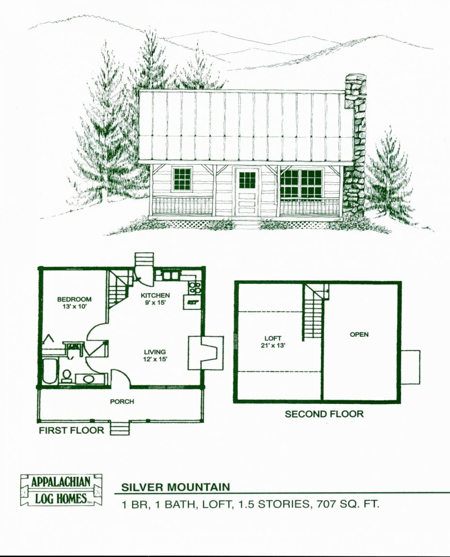 House Plans with Basements Inspirational Barn House Plans Basement Fresh House Basement Design