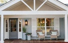 House Plans With Front Porch Awesome 30 Wonderful Small House Designs With Front Porch