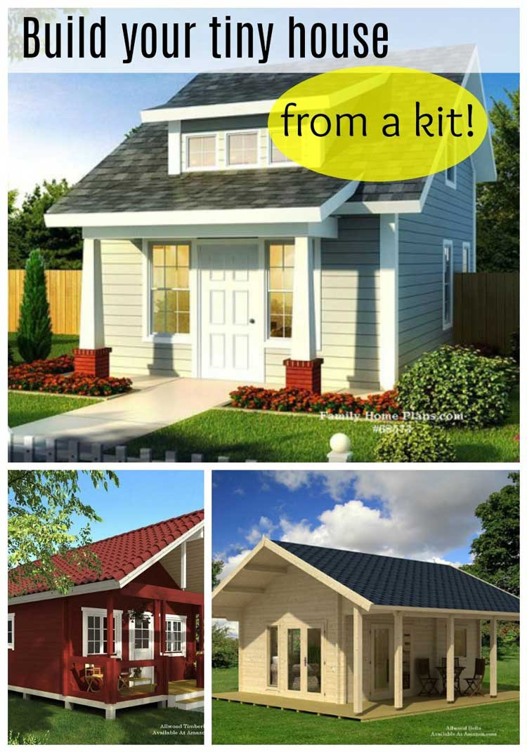 House Plans with Front Porch Best Of Tiny House Designs Tiny House Plans