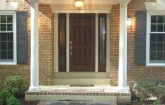 House Plans With Front Porch Elegant Front Porch Designs For Small Homes House Plans Makeovers