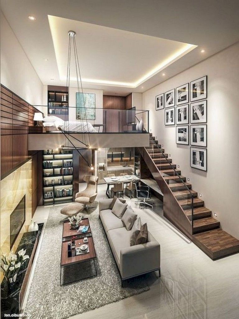 House Plans with Interior Photos New the Best Interior Design Ideas In 2019