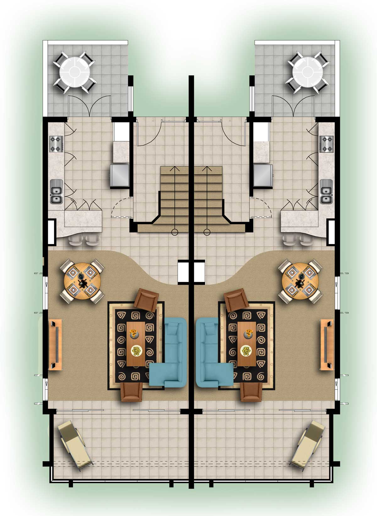 House Plans with Interior Pictures Lovely Interior Plan Drawing Floor Plans Line Free Amusing Draw