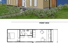 House Plans With Prices Elegant Granny Flat Designs Plans And Prices — Maap House
