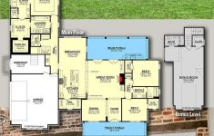 House Plans With Safe Room Lovely Awesome Minus The Safe Room Awesome Minus Genel