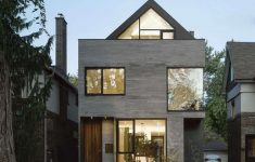 House With Big Windows Luxury Modern Windows That Will Show You Whole World