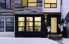 House With Lots Of Windows New 71 Contemporary Exterior Design S
