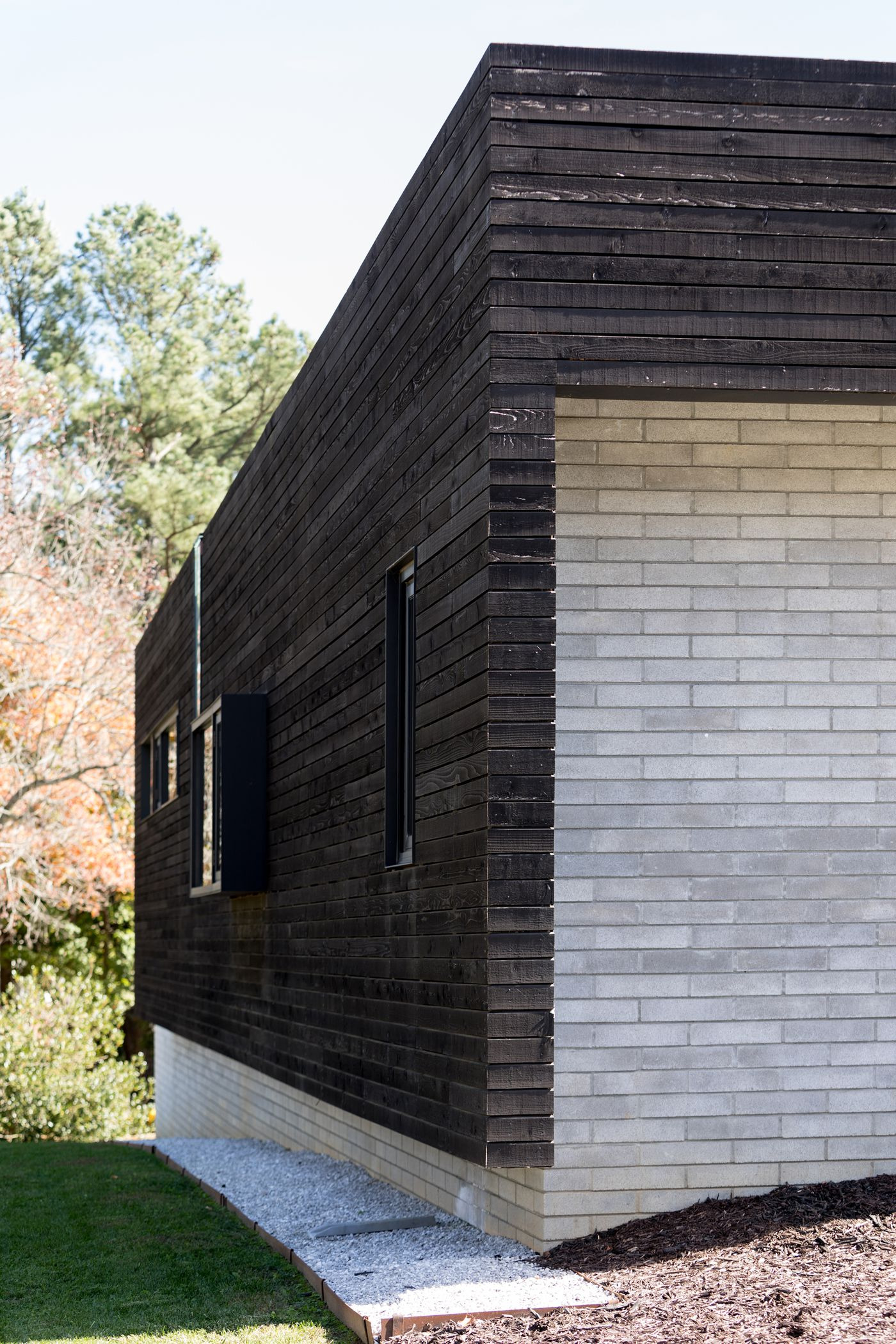How to Build A Modern House Lovely Building A Modern House for Under $200 A Square Foot Curbed