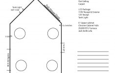 Ice Fishing House Plans Awesome Ice Castle Floor Plans