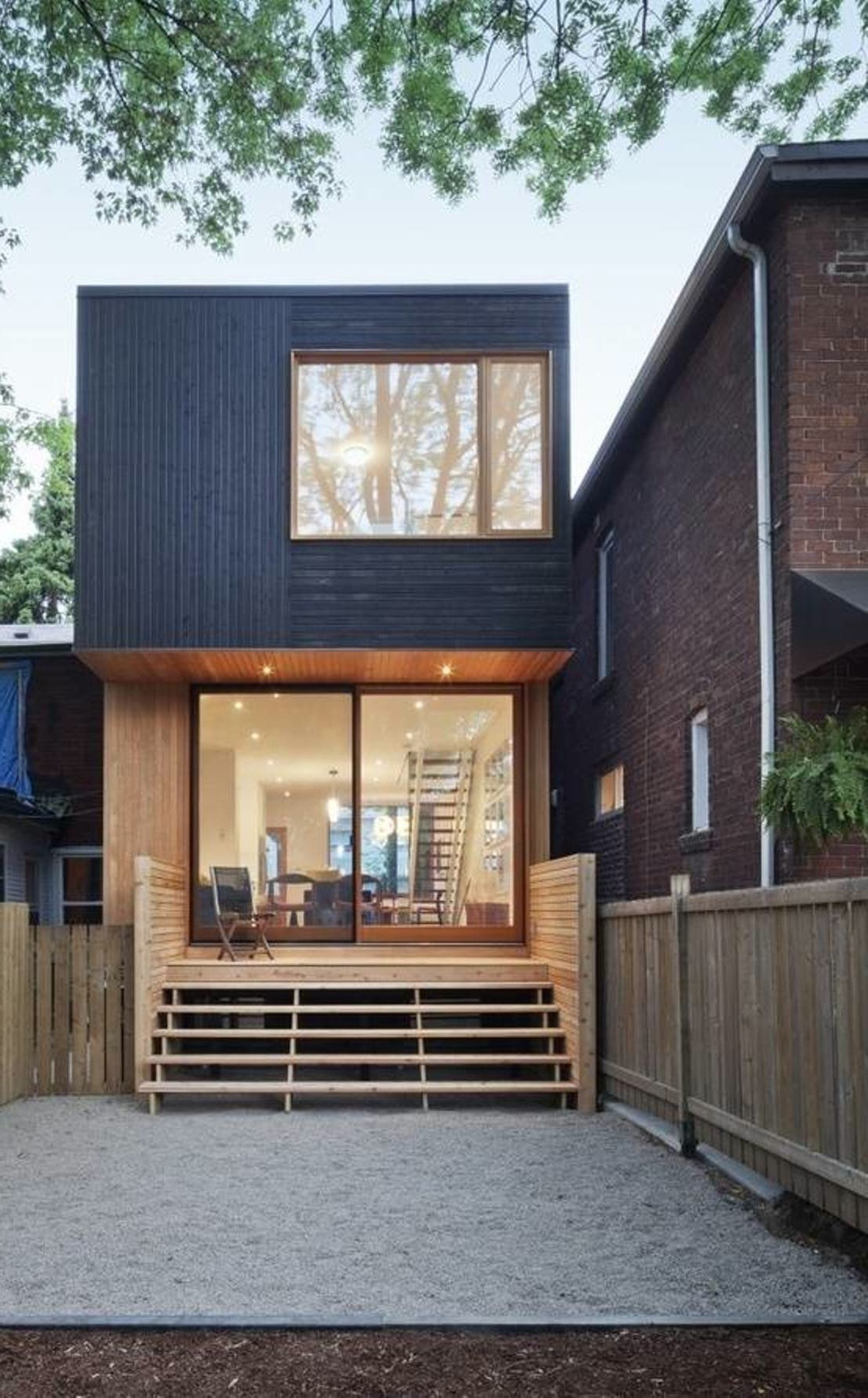 Inexpensive Homes to Build Lovely Affordable Modern Prefab Homes Good Apartment Build to Save