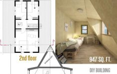 Inexpensive Homes To Build Luxury 9 Affordable Plans For A Frame House That You Can Easily