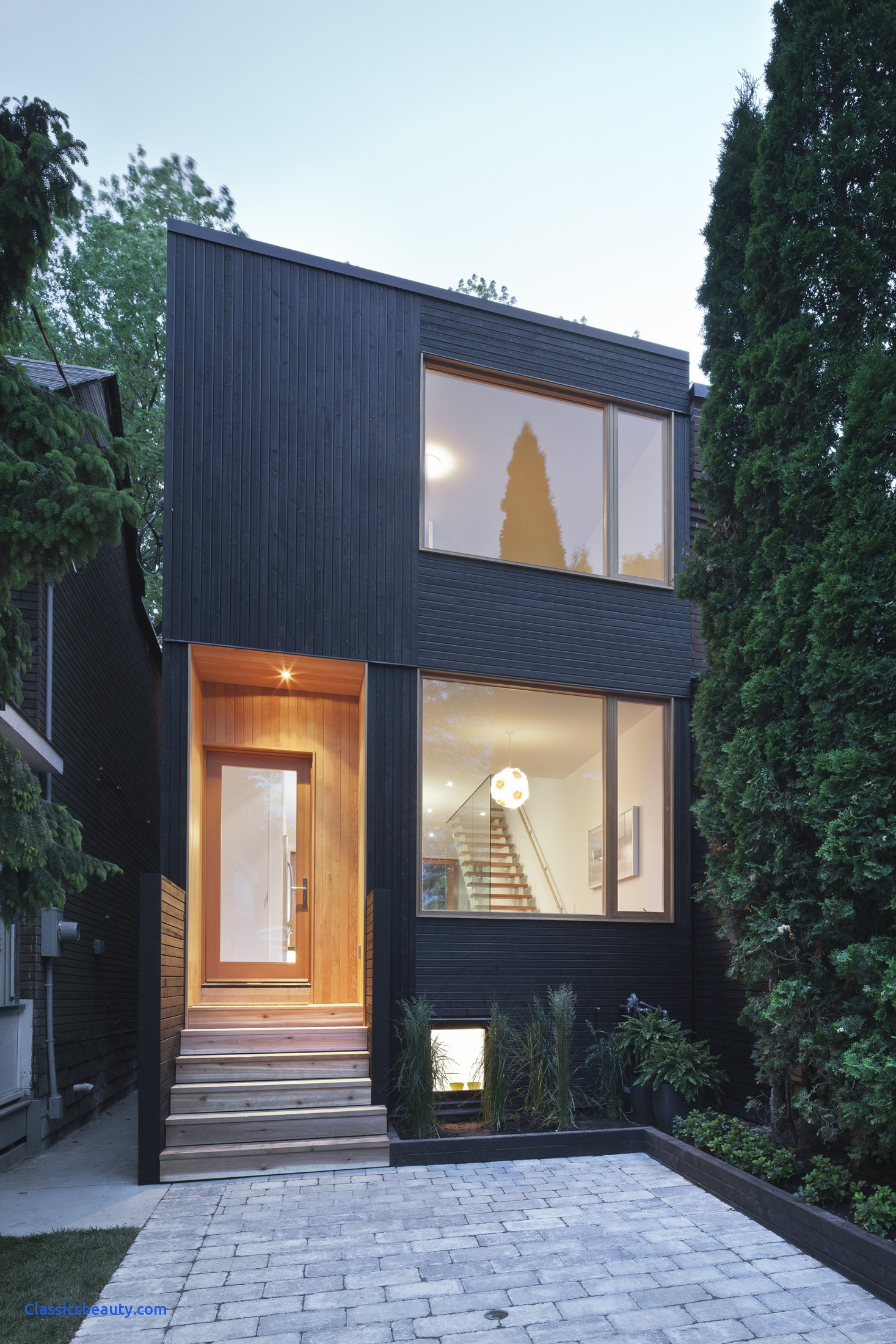 Inexpensive Houses to Build Awesome Small Affordable Homes Elegant top Modular Inexpensive