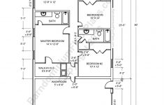 Large House Plans 7 Bedrooms Lovely Barndominium Floor Plans Pole Barn House Plans And Metal