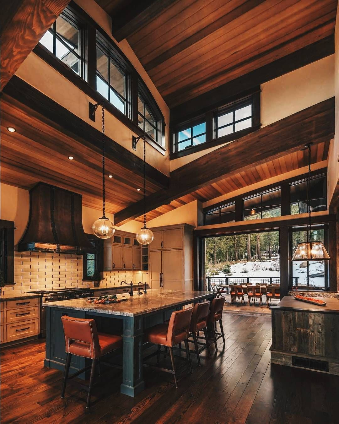 """Lodge Style House Plans Awesome Mi Piace"""" 2 523 Menti 11 All Of Architecture"""