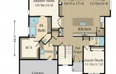 Lodge Style House Plans Best Of Charming Lodge Style House Plan Featuring Guest Suite