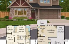 Lodge Style House Plans Inspirational Strong Knee