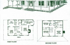 Log Cabin House Plans Elegant Latest News From Appalachian Log And Timber Homes