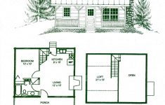 Log Cabin House Plans Unique Pin On I Study House Plans