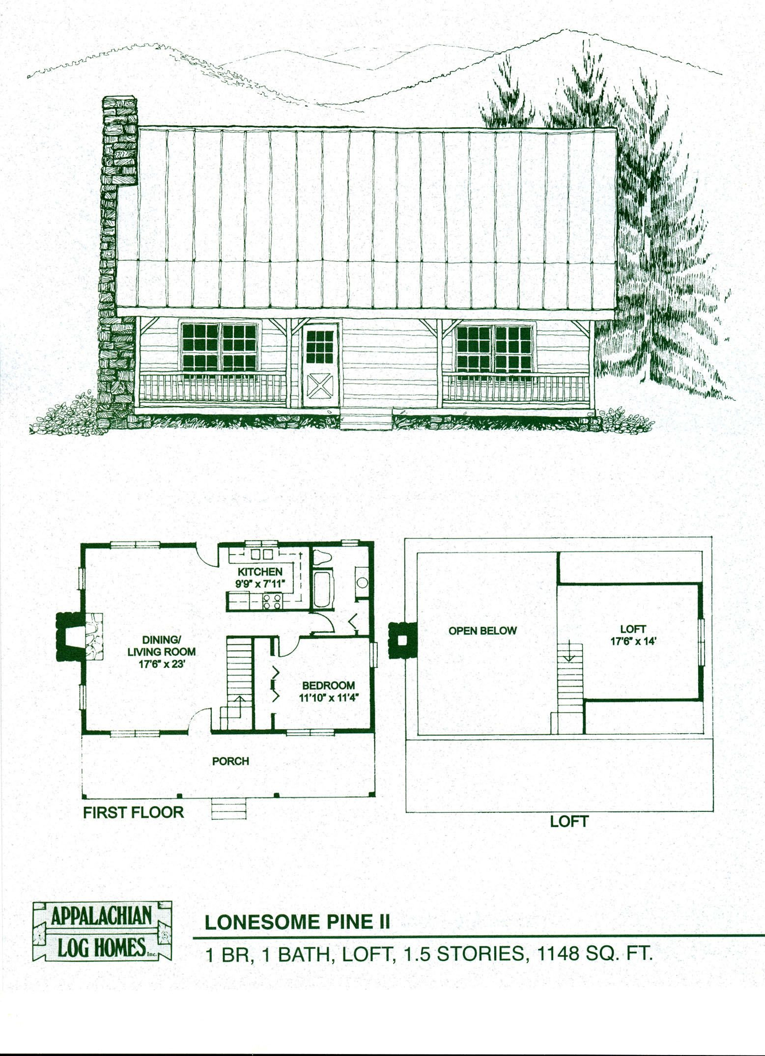Log House Floor Plans Fresh Latest News From Appalachian Log and Timber Homes