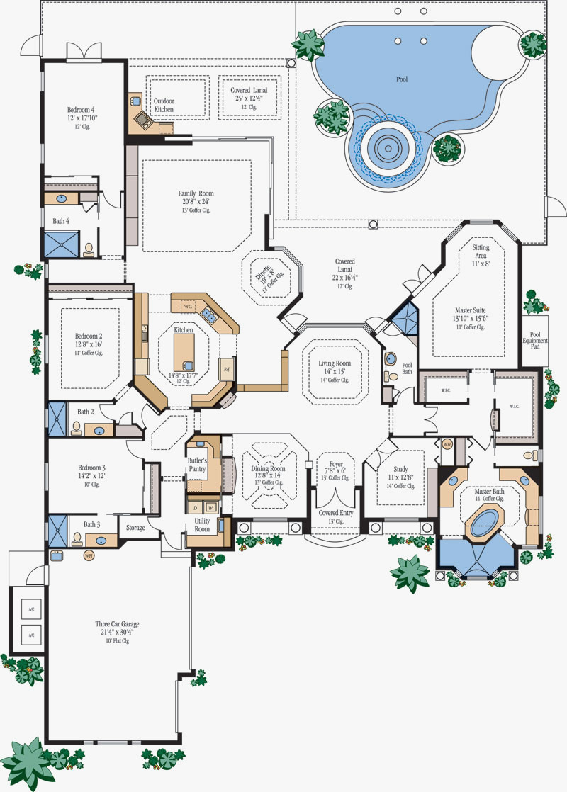 Luxury House Plans with Photos Inspirational Luxury Home Floor Plans Elegant Raleigh Luxury Homes