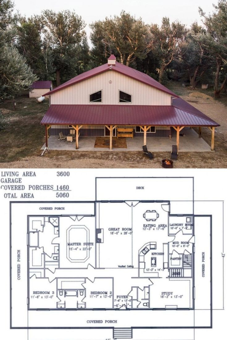 Metal Building House Plans Beautiful Best Metal Home Kits We Managed to Find