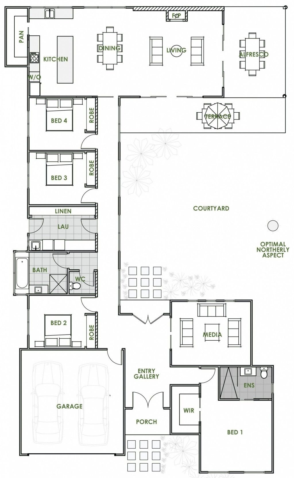Metal House Floor Plans Awesome Pin by Angela Dygdon On Bonita House