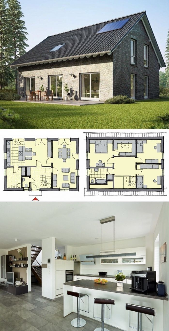 Modern 2 Story House Luxury 10 top Choices Beautiful Modern 2 Story House