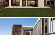 Modern Beach House Plans Fresh 14 Examples Modern Beach Houses From Around The World