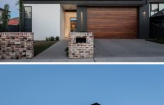 Modern Concrete House Plans Beautiful The Preston House By Lot 1 Design And Sydesign