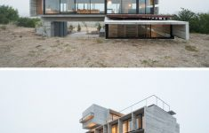 Modern Concrete House Plans Lovely 13 Modern House Exteriors Made From Concrete