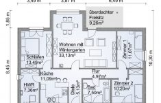 Modern Contemporary House Plans Lovely Bungalow Modern Contemporary European Style Architecture