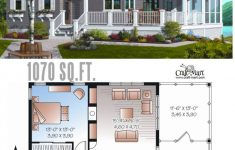 Modern Farmhouse Floor Plans Best Of Small Farmhouse Plans For Building A Home Of Your Dreams